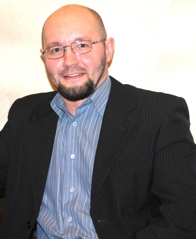 Психолог, конфликтолог, онлайн-консультант, семейный психолог