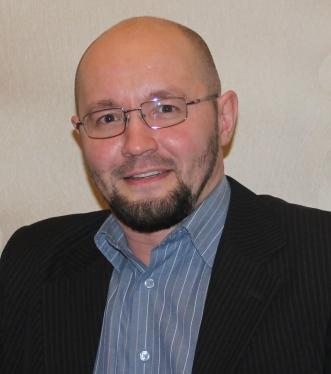 Психолог в Чите - Денис Крюков